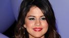 Selena Gomez confiesa su amor por Justin Bieber y su admiración hacia Zac Efron