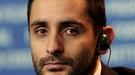 Ombra Films, productora de Jaume Collet-Serra, debuta con el filme 'Mindscape'