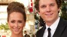 Jennifer Love Hewitt y Alex Beh rompen su relación sin llegar al año