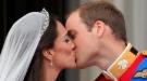 El príncipe Guillermo cree en el amor eterno: no firmó un acuerdo prenupcial con Kate Middleton