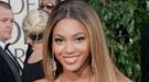Beyonce aparece por sorpresa en un colegio para bailar contra la obesidad