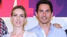 Kira Miró y Paco León los más sensuales en la presentación de 'No lo llames amor... llámalo X'