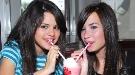 Selena Gómez exalta su amistad con Demi Lovato después de burlarse de su trastorno bipolar