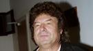 La autopsia de Enrique Morente confirma que padecía cáncer de esófago