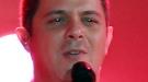 Un premio más para Alejandro Sanz: 'Paraíso Tour' la mejor gira de conciertos