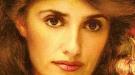 Brangelina, Penélope Cruz o Natalie Portman convertidos en obras de arte renacentistas