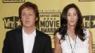 Paul McCartney se atreve a casarse por tercera vez: ahora con Nancy Shevell