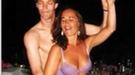 Las fotos más escandalosas de Pippa Middleton, semidesnuda y borracha en una fiesta