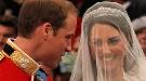 Conoce las conversaciones de Guillermo y Kate en su boda gracias a una lectora de labios