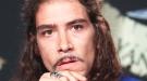 Óscar Jaenada entre 'Piratas': 'Que guste o no la serie me importa más bien poco'
