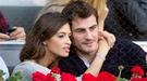Duelo de amor: Cristiano Ronaldo e Irina Sharyk vs. Iker Casillas y Sara Carbonero