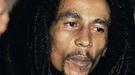 Bob Marley será recordado por Jakob Dylan y Lenny Kravitz en el treinta aniversario de su muerte
