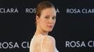 Olfo Bosé y la modelo rusa Katerina se casan sin la presencia de su tío Miguel Bosé