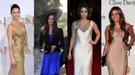 Megan Fox, Kate Middleton, Vanessa Hudgens y Miley Cyrus, entre las 100 mujeres más sexies del planeta