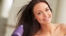 Descubre los tipos y las causas de la caída del cabello y aprende a evitarlo