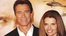 Arnold Schwarzenegger se separa de Maria Shriver tras 25 años de matrimonio