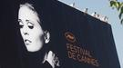 Al Fayed denunciará en un documental en Cannes la muerte de Lady Di