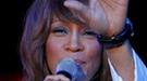 Whitney Houston, en rehabilitación para tratar sus abusos de alcohol y drogas