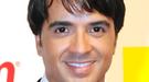 Luis Fonsi confiesa: 'Me gusta que la gente escuche esa lágrima en la garganta'
