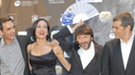 'La función por hacer' arrasa en los premios Max de teatro frente a 'Blancanieves Boulevard'