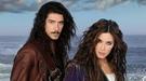 Pilar Rubio estrena 'Piratas' en Telecinco con buena audiencia pero duras críticas