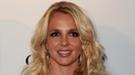 Ya a la venta 'Fame: Britney Spears', el cómic que cuenta su turbulenta vida