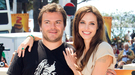 Cannes 2011: Angelina Jolie ayuda a Kung Fu Panda a buscar a sus padres biológicos