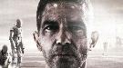 Antonio Banderas hace fuerte el cine europeo protagonizando 'Autómata' y 'Solo'