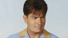 Ashton Kutcher sustituirá a Charlie Sheen en 'Dos hombres y medio'