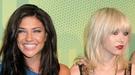Taylor Momsen y Jessica Szohr dejan 'Gossip Girl' por las malas relaciones con el resto del equipo