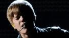 Obama hace realidad el sueño de una niña: conocer a Justin Bieber en persona