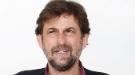 Llega a Cannes 'Habemus Papam' de Nanni Moretti con menos polémica de la esperada