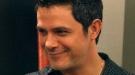 Alejandro Sanz vuelve a Twitter tras haber donado dinero para las víctimas de Lorca