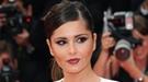Sarah Jessica Parker y Cheryl Cole reinan en la alfombra roja del festival de Cannes