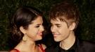 Selena Gómez reniega de Justin Bieber: 'No me voy a casar con quien estoy ahora'