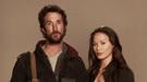 'Falling Skies', la nueva superproducción televisiva de Steven Spielberg