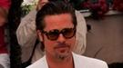 Brad Pitt habla de Terrence Malick: 'Uno sabe que con él está en buenas manos'