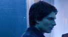 Un fantasma, un hombre lobo y un vampiro son 'Casi humanos': estreno en Syfy