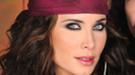 La mala racha de Pilar Rubio en Telecinco: 'Piratas' pierde un millón de seguidores