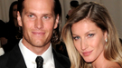 Gisele Bündchen mantiene vivo el amor con Tom Brady a base de citas románticas