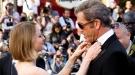 Mel Gibson y Carlos Bardem, protagonistas de la séptima jornada de Cannes 2011