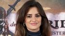 Penélope Cruz está esperando un buen proyecto para trabajar con Javier Bardem