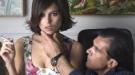 Nuevas imágenes de 'La piel que habito' horas antes de su preestreno en Cannes
