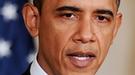 El susto de Barack Obama: su avión tuvo que repetir una maniobra de aterrizaje