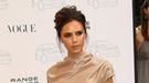 Victoria Beckham programa el parto de su niña para el 4 de julio en Los Ángeles