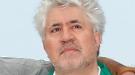 Pedro Almodóvar desconcierta a los críticos de Cannes con 'La piel que habito'