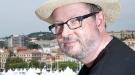 Lars von Trier: 'No soy antisemita ni tengo prejuicios raciales de ninguna clase'