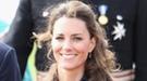 El futuro incierto de la Corona Británica: ¿es estéril Kate Middleton?