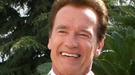 El hijo ilegítimo de Schwarzenegger nació 5 días después del que tuvo con su mujer
