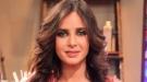 Paula Prendes: 'Javier Cárdenas y yo no estamos juntos, pero yo no estoy con otra persona'